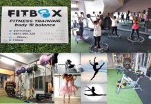 fitbox3 2020 00